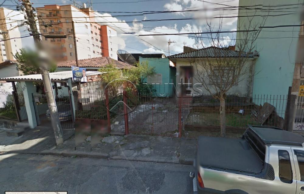 Casa Terrea à venda em Jardim Sindona, Osasco - SP