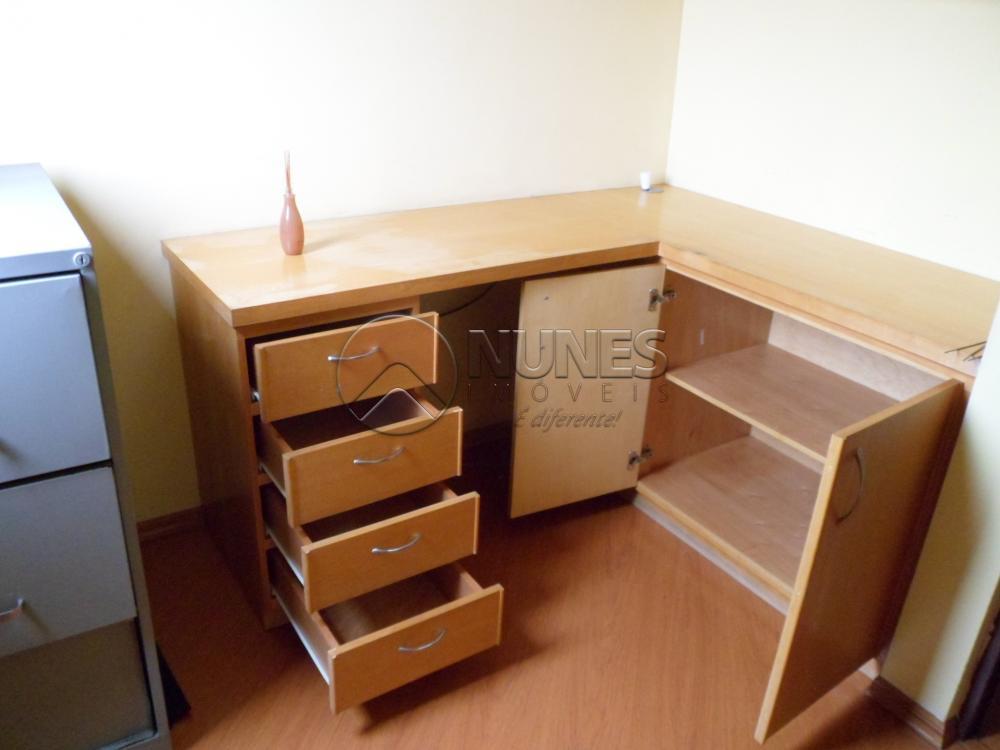 Apartamento de 3 dormitórios à venda em Conjunto Residencial Vista Verde, São Paulo - SP