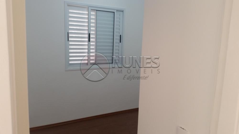 Apartamento à venda em Jardim Tupanci, Barueri - SP