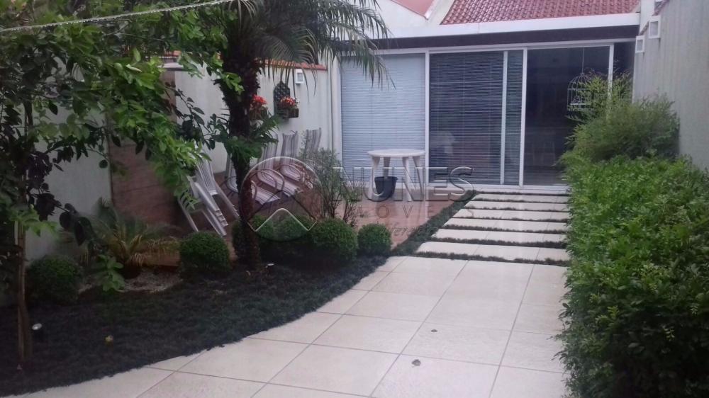Casa de 3 dormitórios em Presidente Altino, Osasco - SP