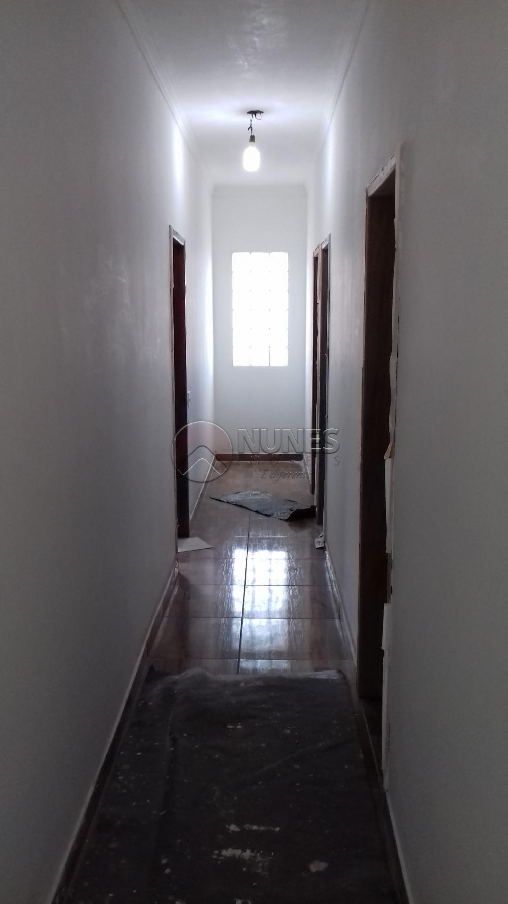 Sobrado de 4 dormitórios à venda em Bussocaba City, Osasco - SP