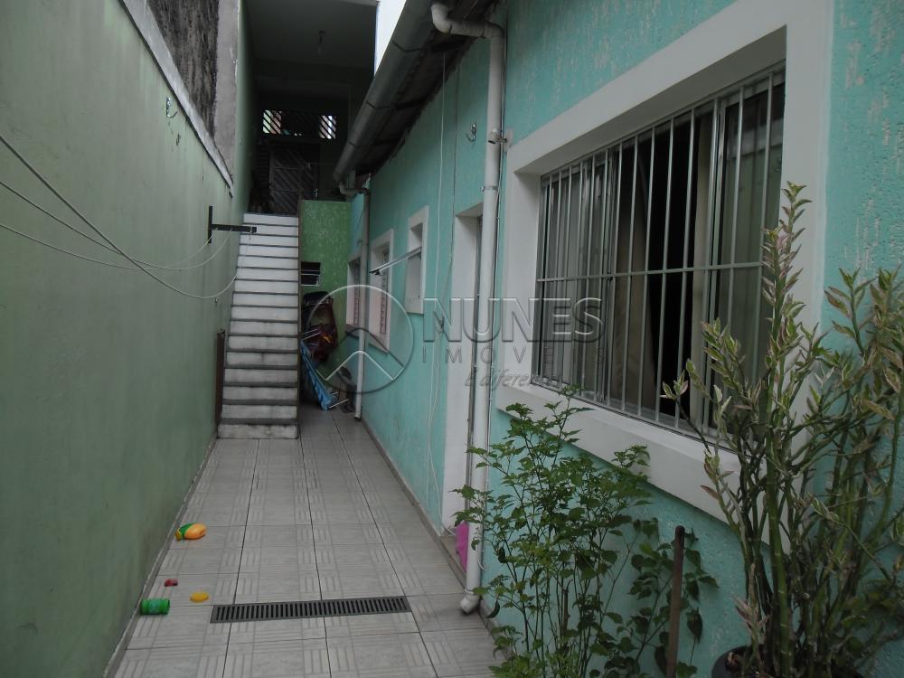 Casa de 2 dormitórios à venda em Jardim Roberto, Osasco - SP