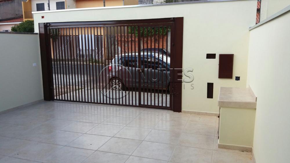 Casa de 4 dormitórios em Jardim América, Tatuí - SP