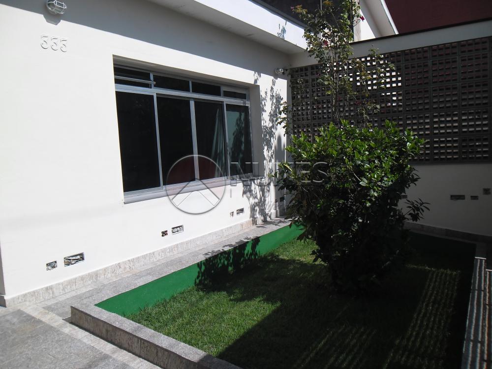 Alugar Casa / Terrea em Osasco apenas R$ 5.000,00 - Foto 3