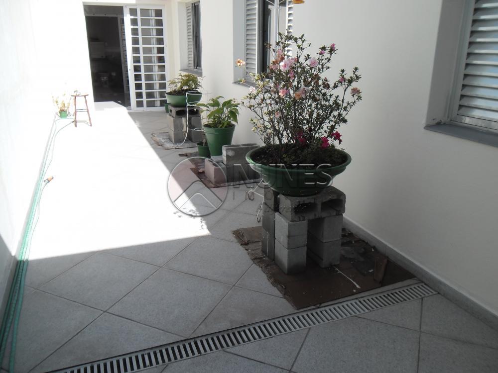 Alugar Casa / Terrea em Osasco apenas R$ 5.000,00 - Foto 4