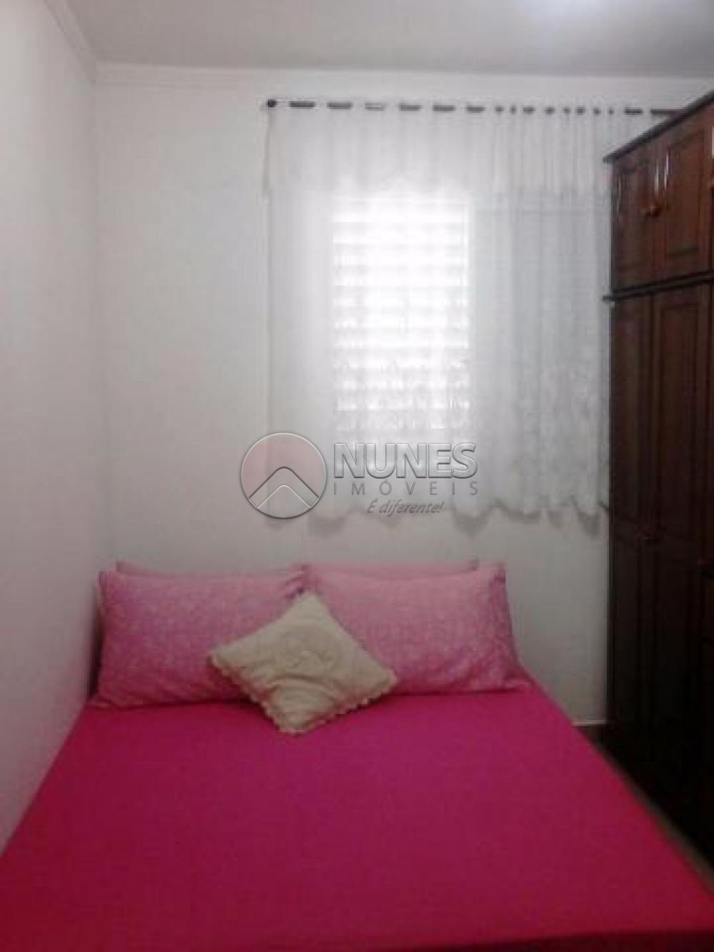 Apartamento de 2 dormitórios em Vila Da Oportunidade, Carapicuíba - SP