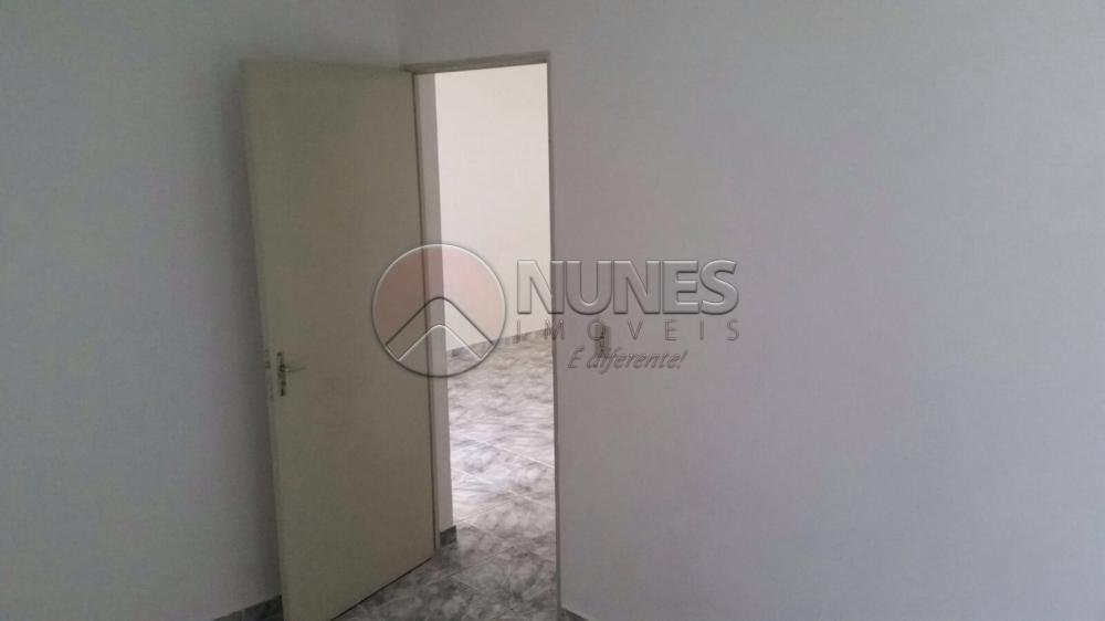 Apartamento Padrao de 2 dormitórios à venda em Jardim Caiapia, Cotia - SP