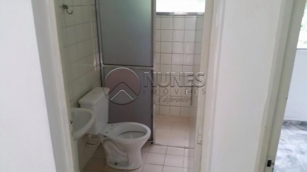Apartamento de 2 dormitórios à venda em Jardim Caiapia, Cotia - SP