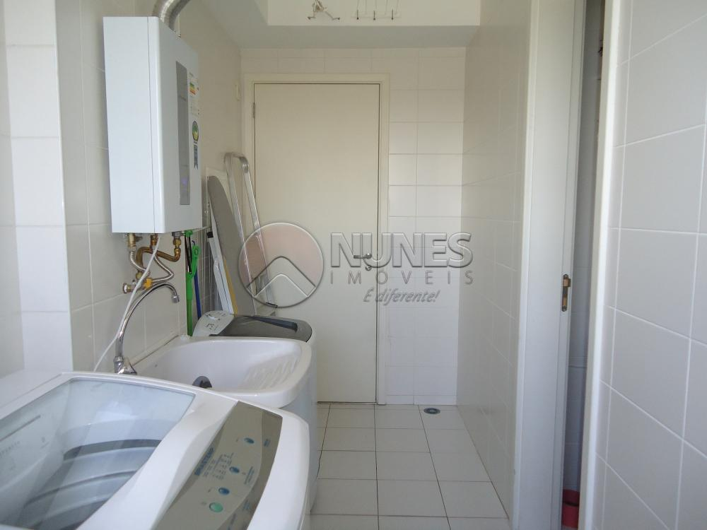 Apartamento Padrao de 3 dormitórios à venda em Vila Leopoldina, São Paulo - SP