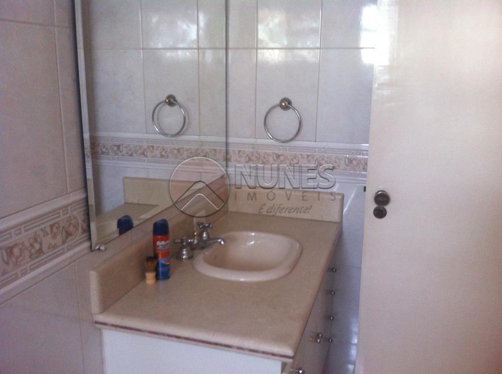 Sobrado de 2 dormitórios à venda em Parque Continental, São Paulo - SP
