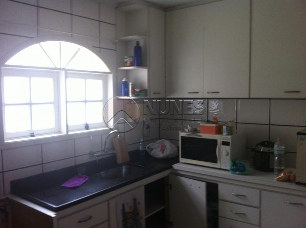 Casa Sobrado de 2 dormitórios à venda em Parque Continental, São Paulo - SP