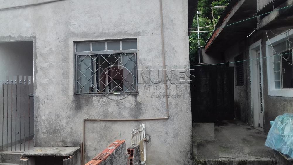 Casa Casa Assobradada à venda em Jardim Baronesa, Osasco - SP