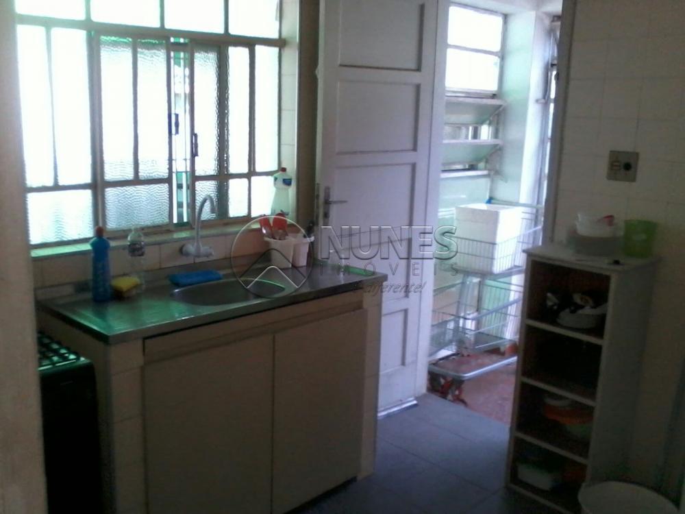 Casa de 2 dormitórios à venda em Vila Guilhermina, Praia Grande - SP
