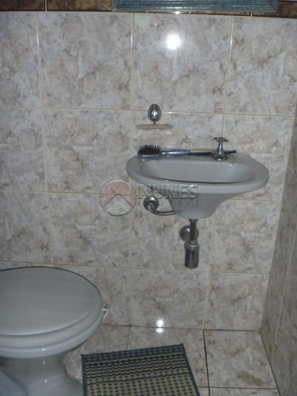 Sobrado de 3 dormitórios à venda em Jardim Paulista, Barueri - SP