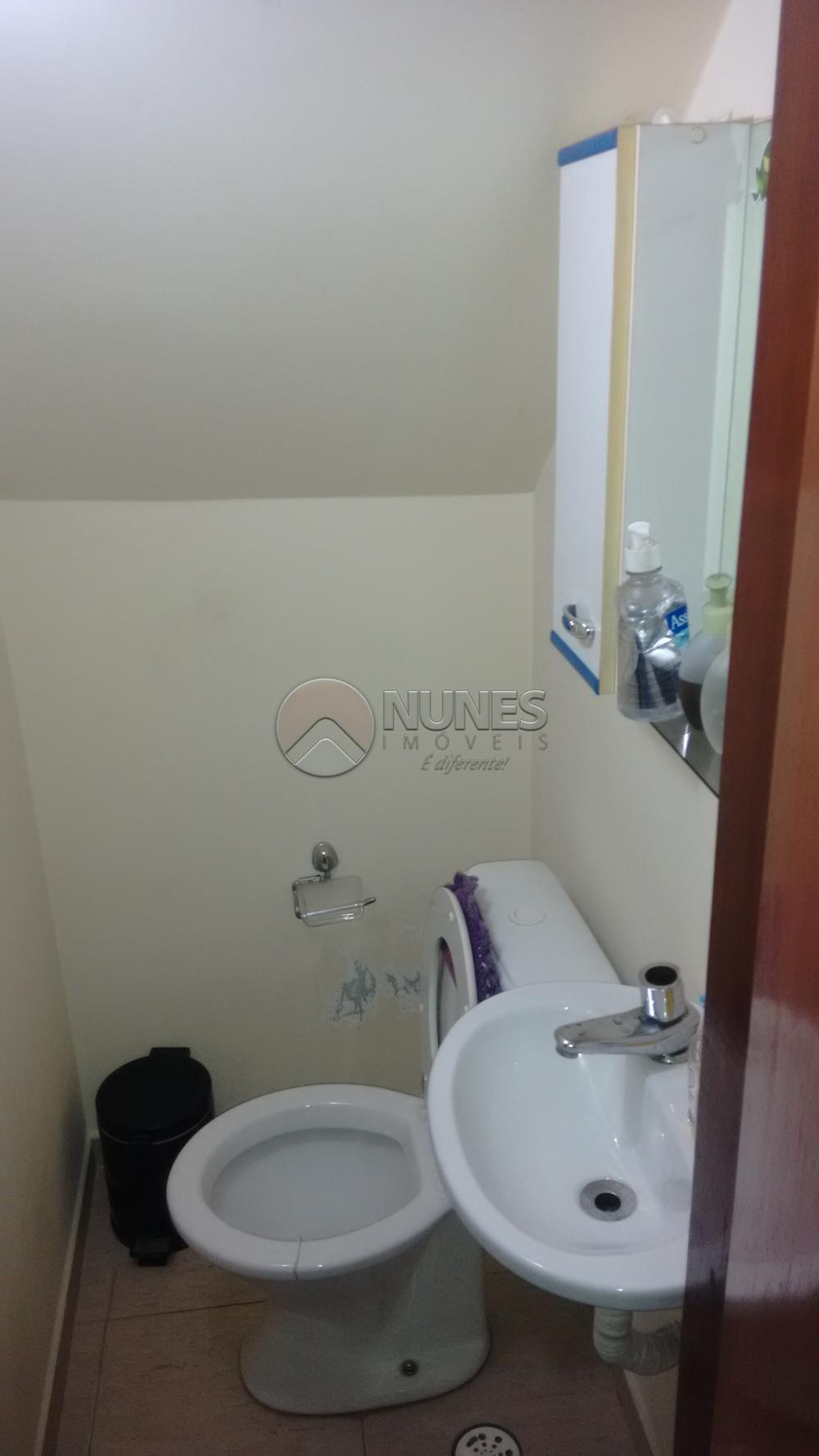Sobrado de 3 dormitórios à venda em Vila Nova, Barueri - SP