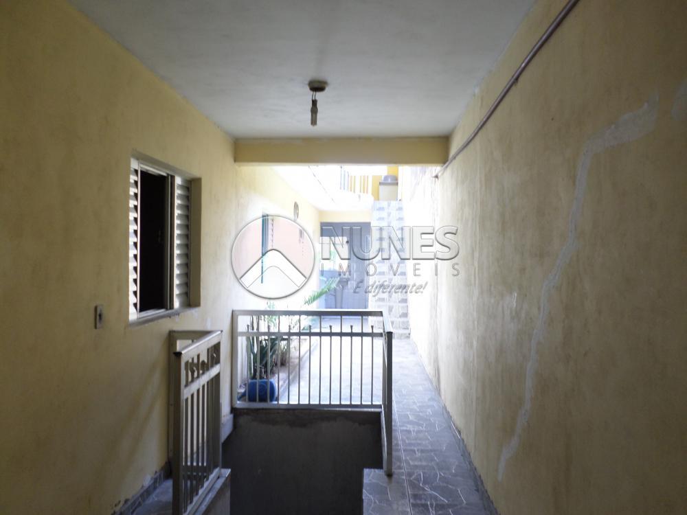 Casa Imovel Para Renda à venda em Jardim Imperial, Osasco - SP