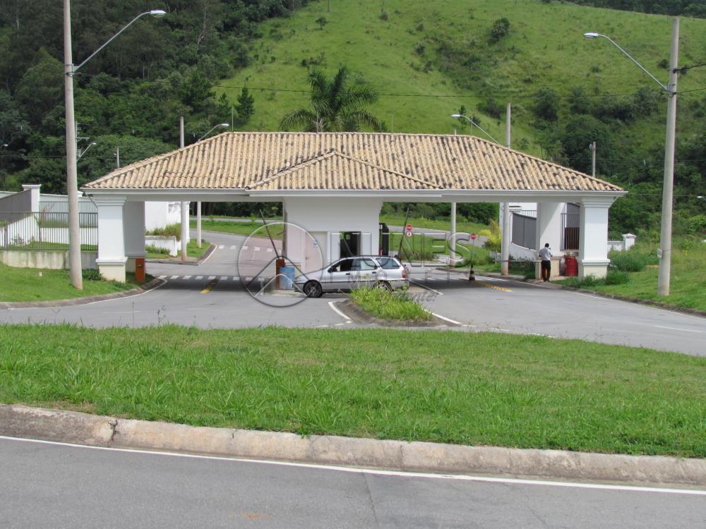 Terreno em Sítio Do Rosário, Santana De Parnaíba - SP