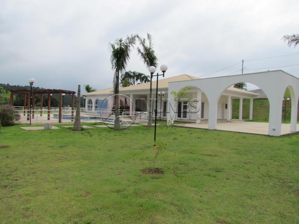Lote / Terreno Residencial à venda em Sítio Do Rosário, Santana De Parnaíba - SP