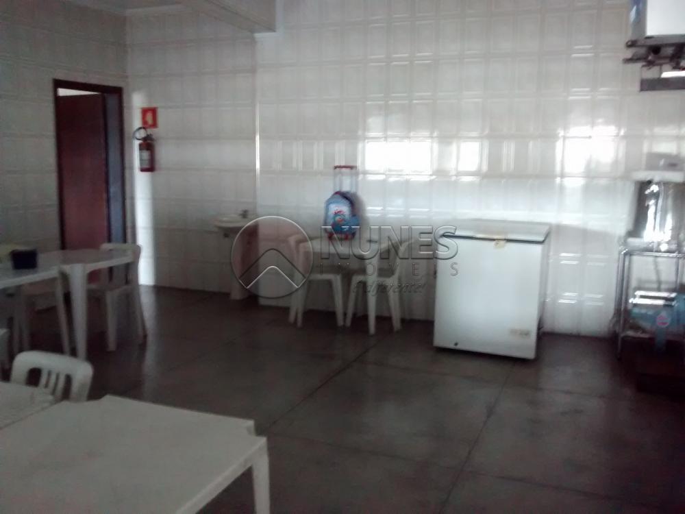 Comercial Predio à venda em Jardim Mutinga, Osasco - SP