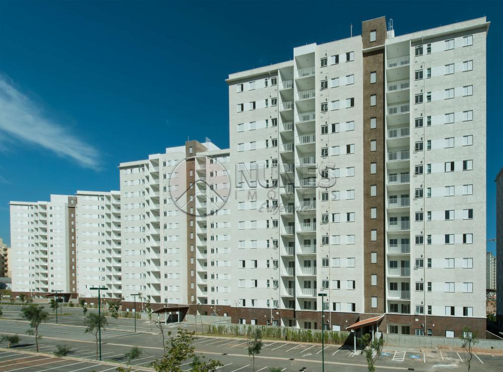 Apartamento Padrao de 2 dormitórios à venda em Jardim Novo Osasco, Osasco - SP