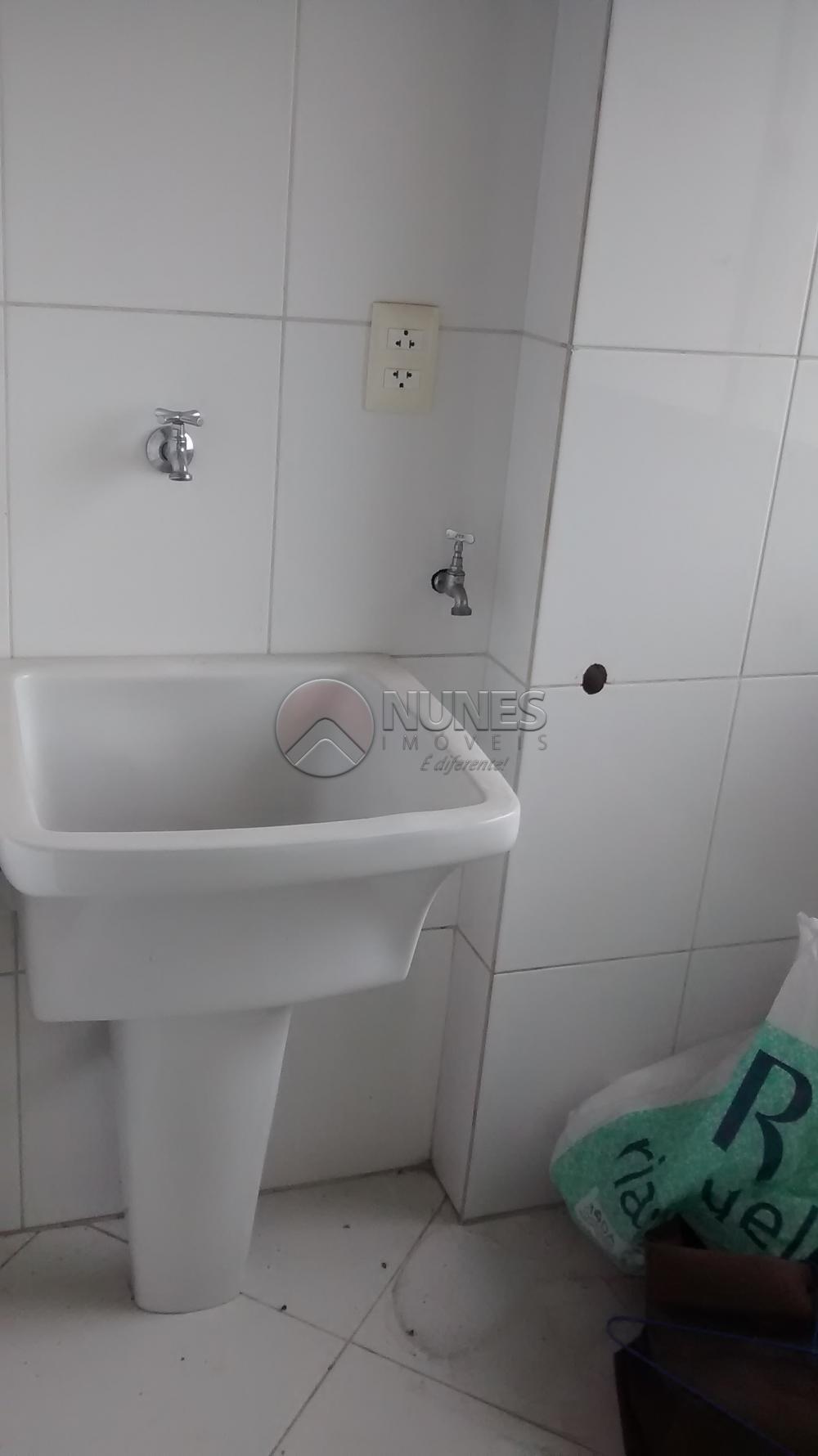 Apartamento de 2 dormitórios em Centro De Apoio I (Alphaville), Santana De Parnaíba - SP
