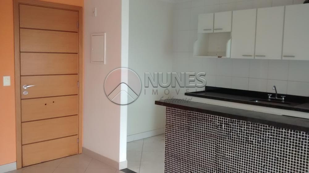 Apartamento de 2 dormitórios à venda em Centro De Apoio I (Alphaville), Santana De Parnaíba - SP