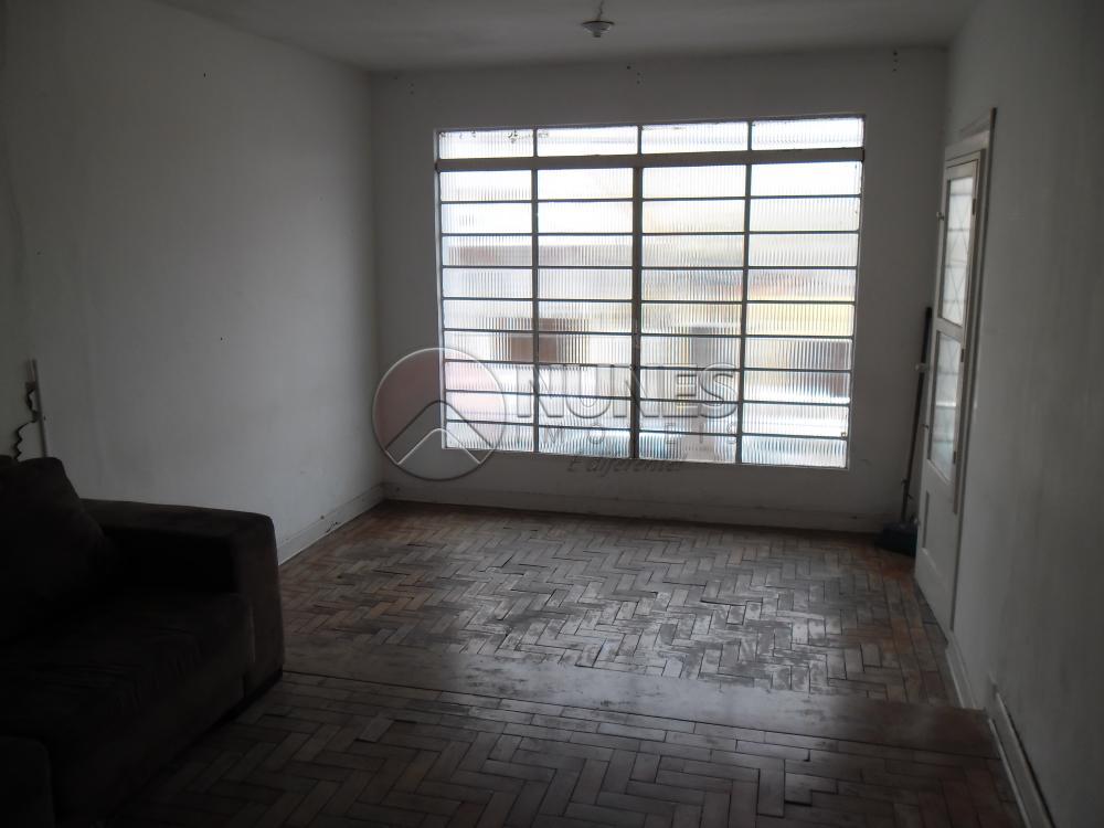 Casa de 2 dormitórios à venda em Cidade Das Flores, Osasco - SP
