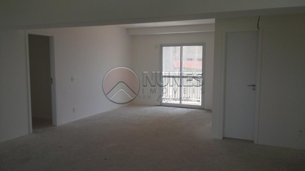 Apartamento de 4 dormitórios à venda em Jardim Santo Antoninho, Osasco - SP