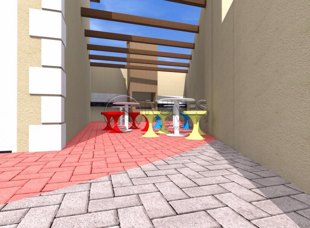 Casa de 2 dormitórios em Recanto Feliz, Francisco Morato - SP
