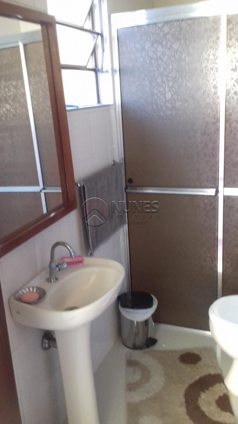 Casa de 2 dormitórios à venda em Jardim Osasco, Osasco - SP
