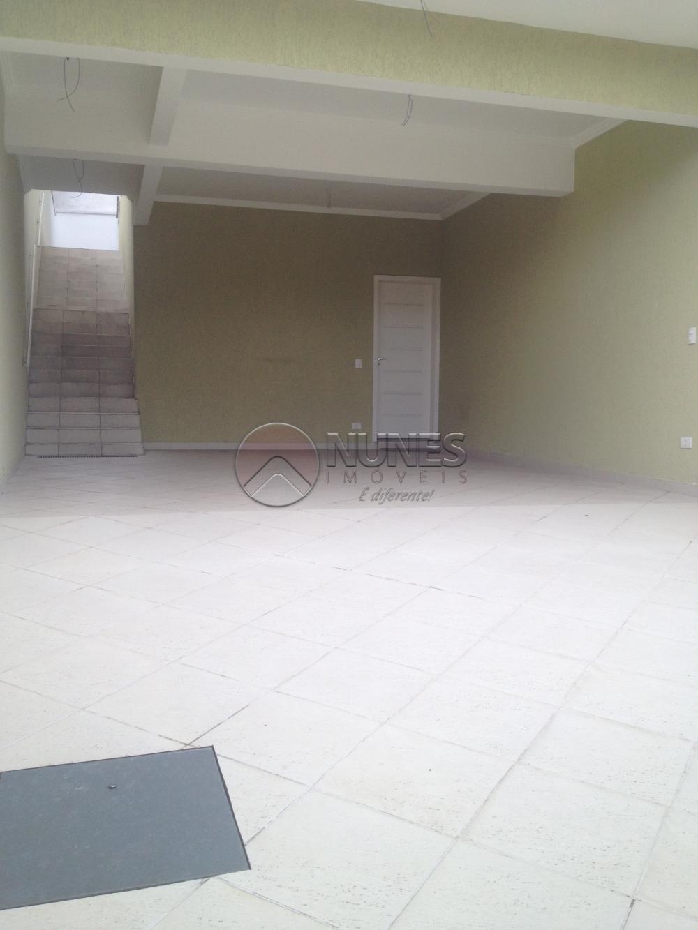 Casa em Vila Aliança, Osasco - SP