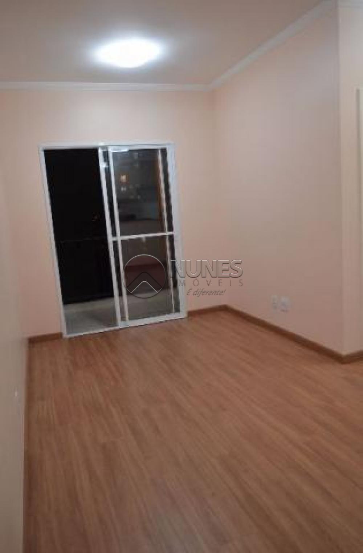 Apartamento Padrao de 1 dormitório à venda em Umuarama, Osasco - SP