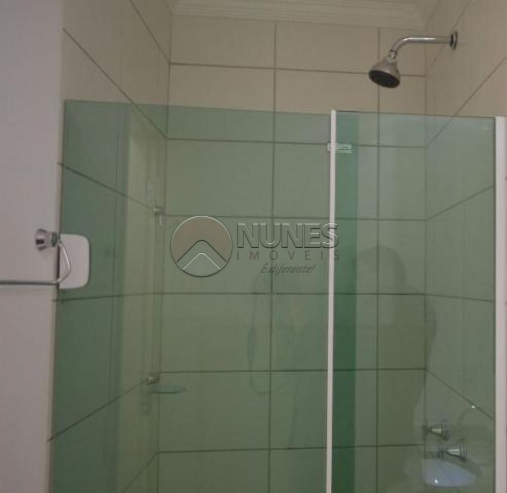 Apartamento de 1 dormitório à venda em Umuarama, Osasco - SP