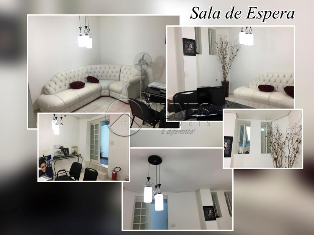 Casa à venda em Vila Yara, Osasco - SP