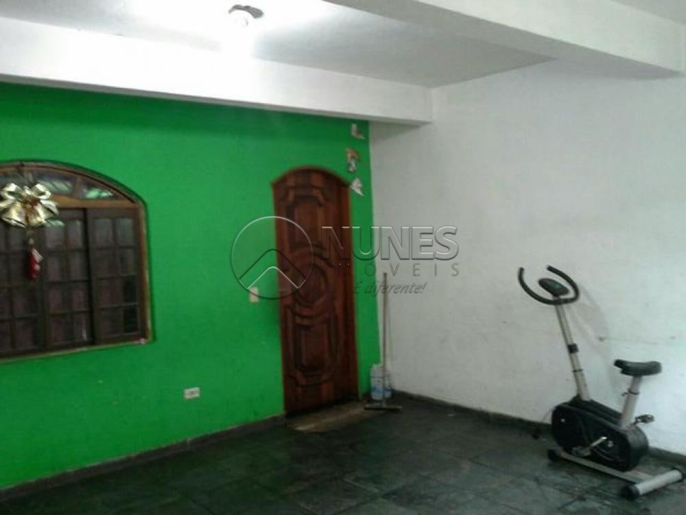 Sobrado de 2 dormitórios à venda em Conceição, Osasco - SP