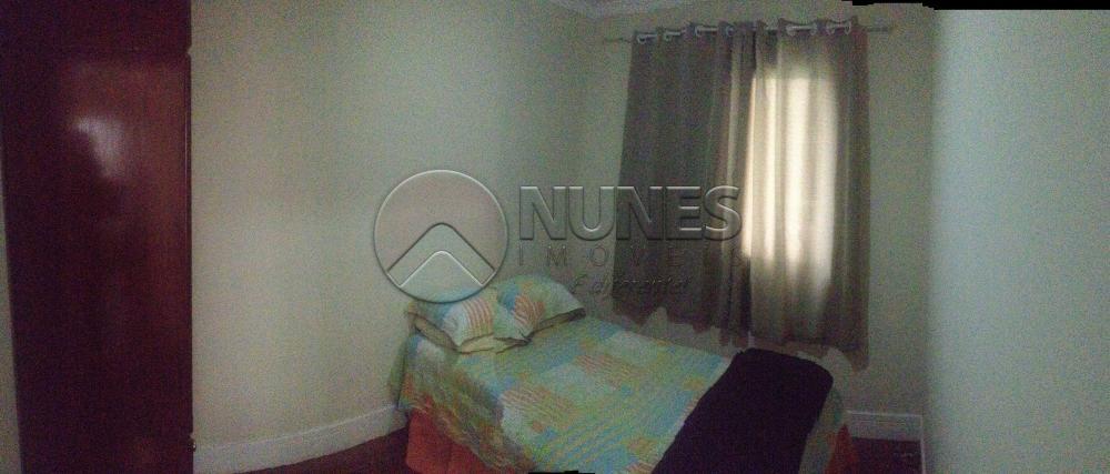 Apartamento de 3 dormitórios em Jardim Padroeira, Osasco - SP