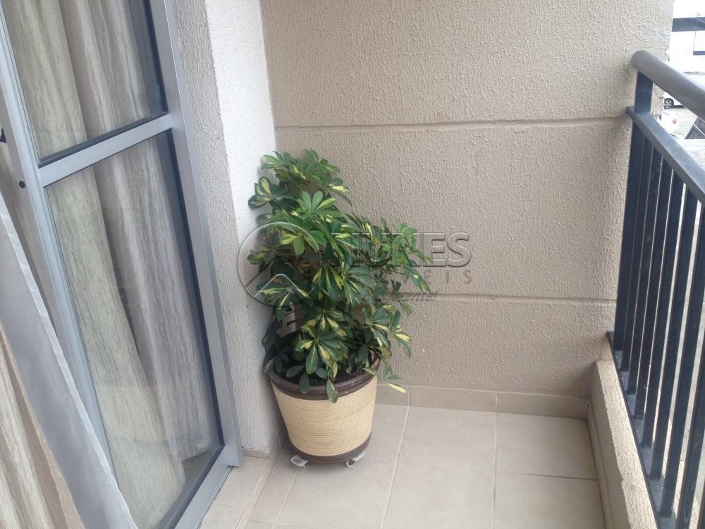 Apartamento de 3 dormitórios à venda em Jardim Padroeira, Osasco - SP