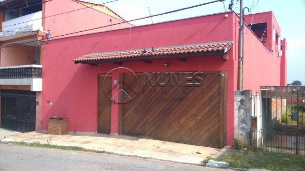 Comprar Casa / Sobrado em Carapicuíba apenas R$ 750.000,00 - Foto 1