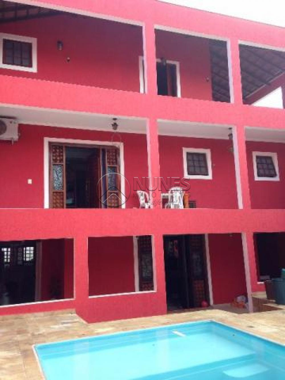 Comprar Casa / Sobrado em Carapicuíba apenas R$ 750.000,00 - Foto 2