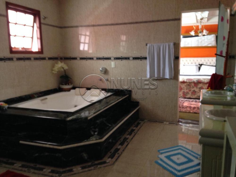 Comprar Casa / Sobrado em Carapicuíba apenas R$ 750.000,00 - Foto 5