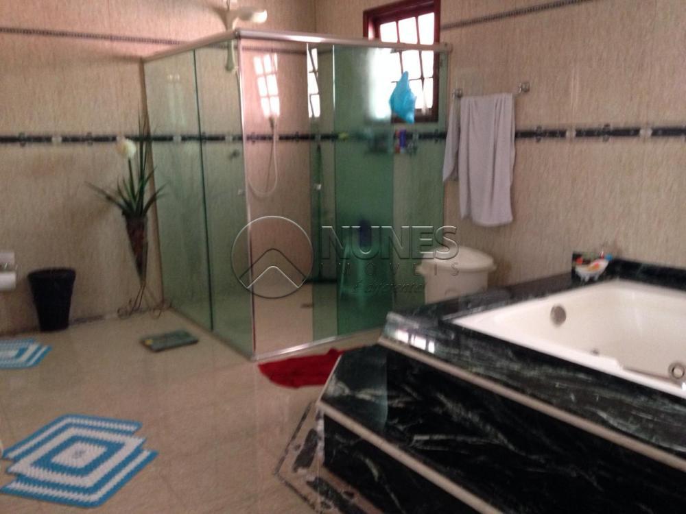 Comprar Casa / Sobrado em Carapicuíba apenas R$ 750.000,00 - Foto 6