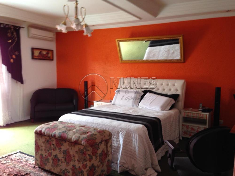 Comprar Casa / Sobrado em Carapicuíba apenas R$ 750.000,00 - Foto 7
