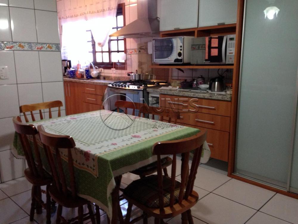 Comprar Casa / Sobrado em Carapicuíba apenas R$ 750.000,00 - Foto 8