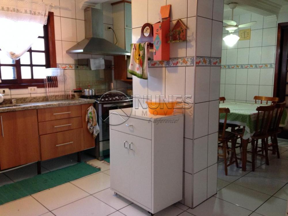 Comprar Casa / Sobrado em Carapicuíba apenas R$ 750.000,00 - Foto 10