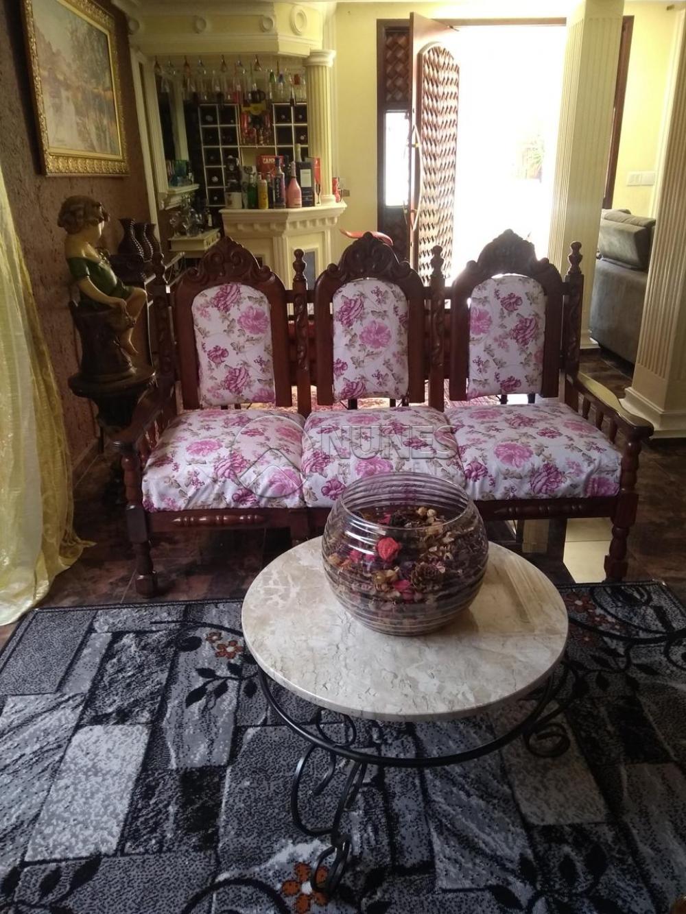 Comprar Casa / Sobrado em Carapicuíba apenas R$ 750.000,00 - Foto 11