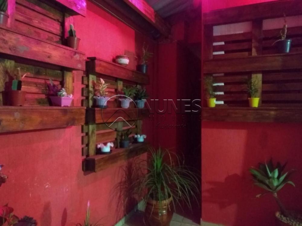 Comprar Casa / Sobrado em Carapicuíba apenas R$ 750.000,00 - Foto 14
