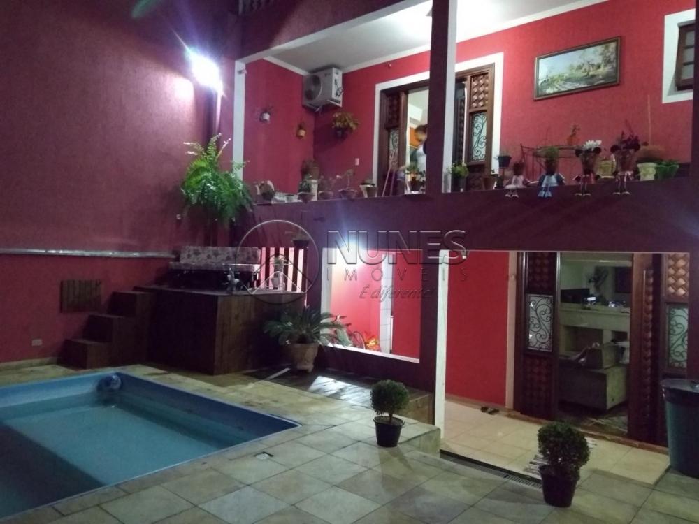 Comprar Casa / Sobrado em Carapicuíba apenas R$ 750.000,00 - Foto 16
