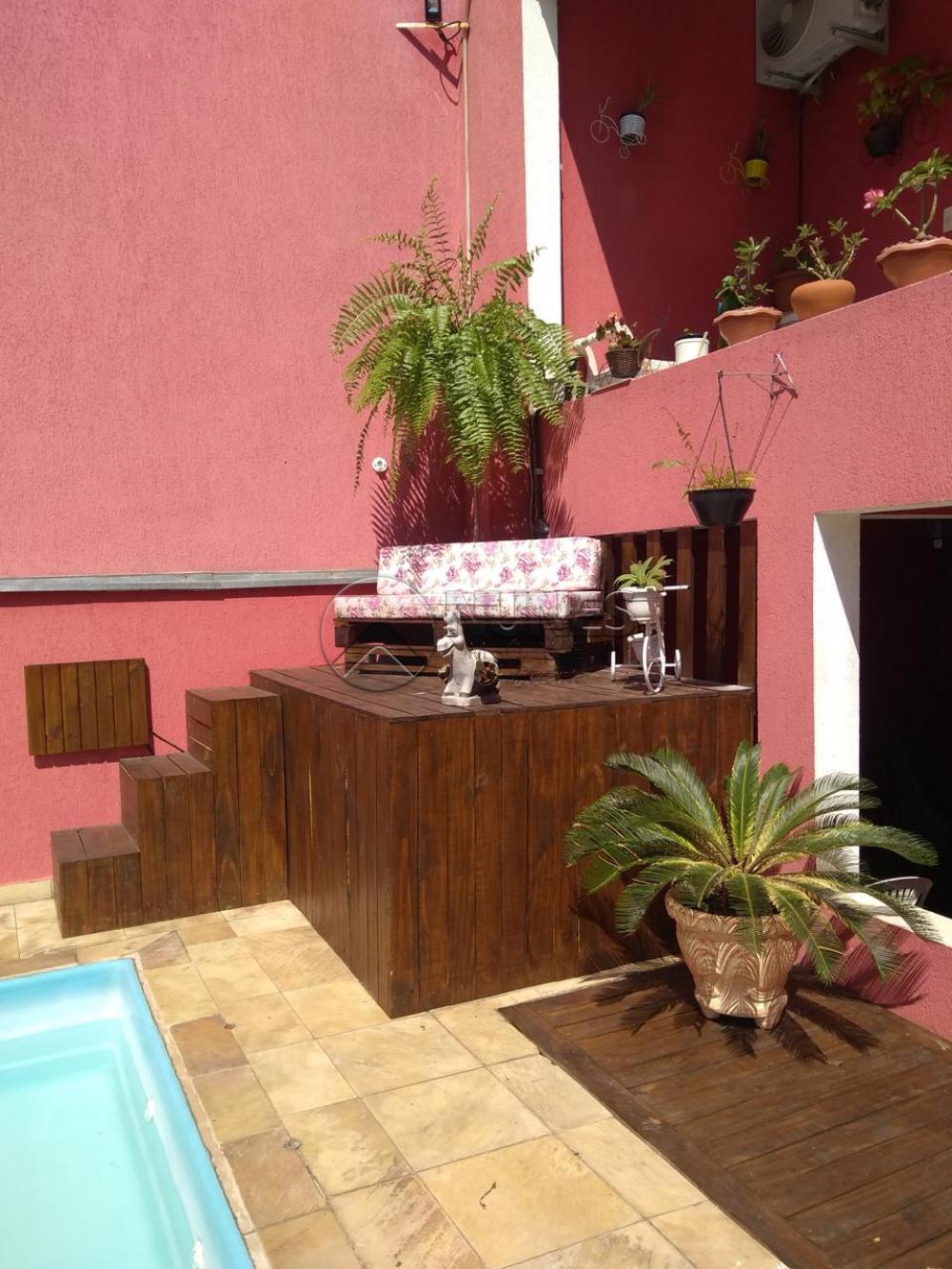 Comprar Casa / Sobrado em Carapicuíba apenas R$ 750.000,00 - Foto 17