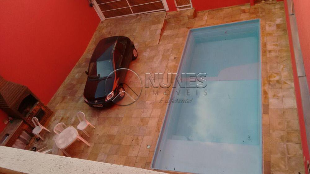 Comprar Casa / Sobrado em Carapicuíba apenas R$ 750.000,00 - Foto 31