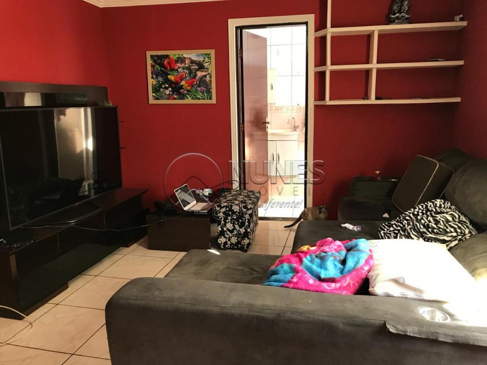 Comprar Casa / Sobrado em Carapicuíba apenas R$ 750.000,00 - Foto 20